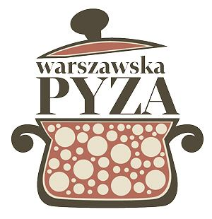 Warszawska Pyza