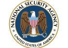 NSA nie potrzebuje internetu, by dosta� si� do twojego komputera