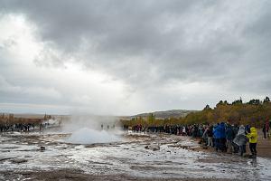 Na Islandii ograniczą napływ turystów z powodu zniszczeń? Zamknięty został nawet popularny szlak