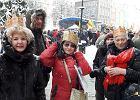 Rosjanie z Kaliningradu ferie spędzają w Trójmieście