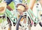 Jazda na rowerze. Ile można schudnąć?