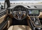 Rekordowe premie dla pracowników Porsche. Można kupić za nie samochód