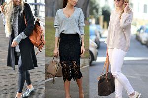 Buty z połyskiem do codziennych stylizacji - z czym je nosić, żeby nie przesadzić?