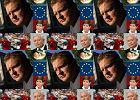 """PiS daje odp�r krzy�ackiej Europie: """"Gegege! Nie s�ysz� ci� i dawaj miliony!"""""""
