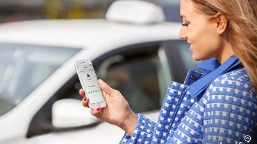 Od 17 maja usługa Taxify jest także dostępna we Wrocławiu