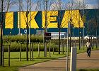 Ikea p�aci odszkodowanie, ale nie buduje sklepu w Bydgoszczy