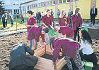 Eco-Miasto daje szans� na lepsze �ycie