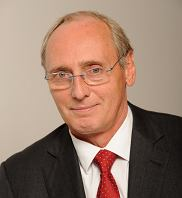 Andrzej Szlęzak