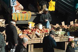 Warzywa od rolnika z dostaw� do domu? Sklepy internetowe ze zdrow� �ywno�ci� tocz� b�j o klienta