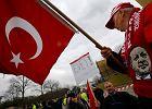 """Ankara chce zamknięcia szkół Gülena w Polsce. """"Są bardziej niebezpieczni od IS"""""""