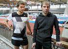Czy Rosjanie umieją biegać bez koksu?