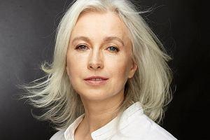 Manuela Gretkowska: Skalpelem duszy nie naprawisz