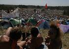 """Przystanek Woodstock 2015. Jurek Owsiak o najwi�kszym polskim festiwalu: """"Tutaj wszyscy s� wygrani"""""""