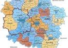 Metropolia Bydgoszcz wpisana do KRS. Może już działać