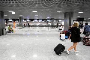Miliardowe odszkodowania dla pasażerów za utracone połączenia lotnicze. Polska też jest na liście