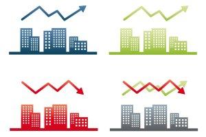Jak nowe przepisy mogą zdestabilizować ceny na rynku pierwotnym mieszkań?