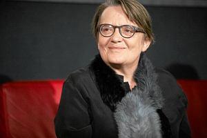 Filmu Agnieszki Holland nie dopuszczono do ubiegania si� o Oscara