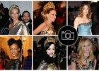 Gala MET za nami! Ale najpierw zobaczcie, kt�re fryzury i makija�e gwiazd wzbudza�y najwi�ksze kontrowersje (i zachwyty!) w poprzednich latach