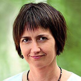 Malwina Okrzesik, konsultantka laktacyjna -