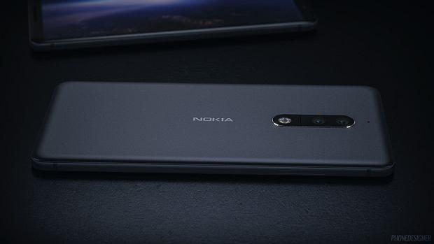 Nokia 9 (koncept telefonu)