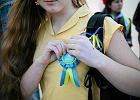 Szko�y szukaj� brakuj�cych uczni�w na Ukrainie