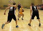 Koszykarze �ubr�w Bia�ystok bez lidera daj� rad�