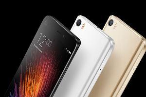 Nieoficjalnie: Xiaomi stworzy dla Google nowy smartfon z serii Android One
