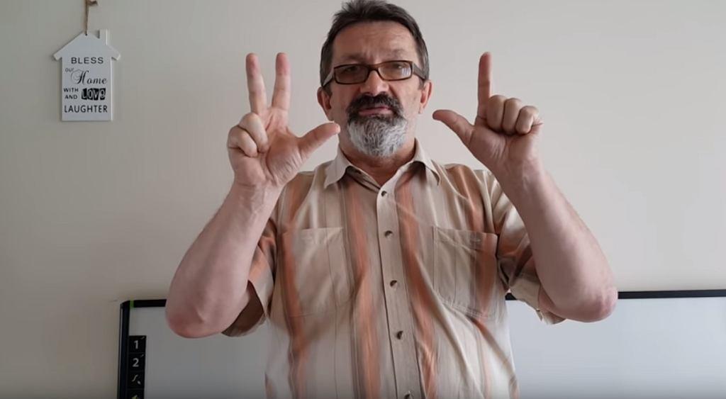 Jak nauczyć się tabliczki mnożenia w 3 minuty?