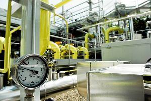 Tańszy gaz dla gospodarstw domowych. Zaskakująca decyzja prezesa URE