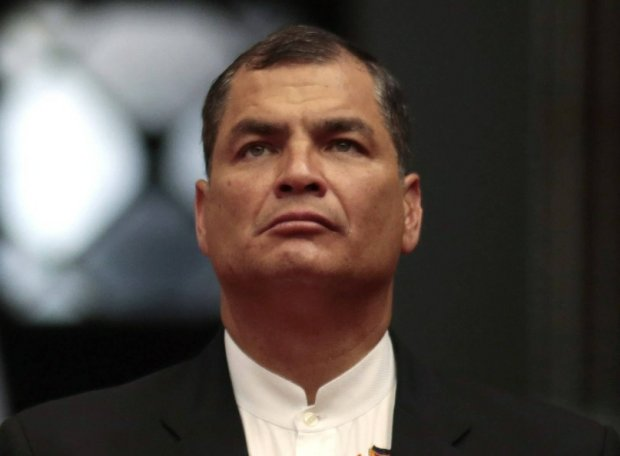 Ekwador jako pierwszy kraj na �wiecie wprowadza cyfrow� walut�