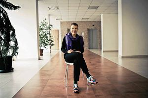 Marta Trakul sprowadziła do Polski słynną grupę Project for Public Spaces