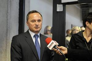 Zarobili ponad 230 mln z�. Prezesi bank�w w Polsce z roku na rok s� coraz bogatsi. Kto zarabia najwi�cej?