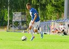 16-letni Dawid Kownacki poza kadrą rezerw. To znaczy, że zagra z Lechem w Krakowie?