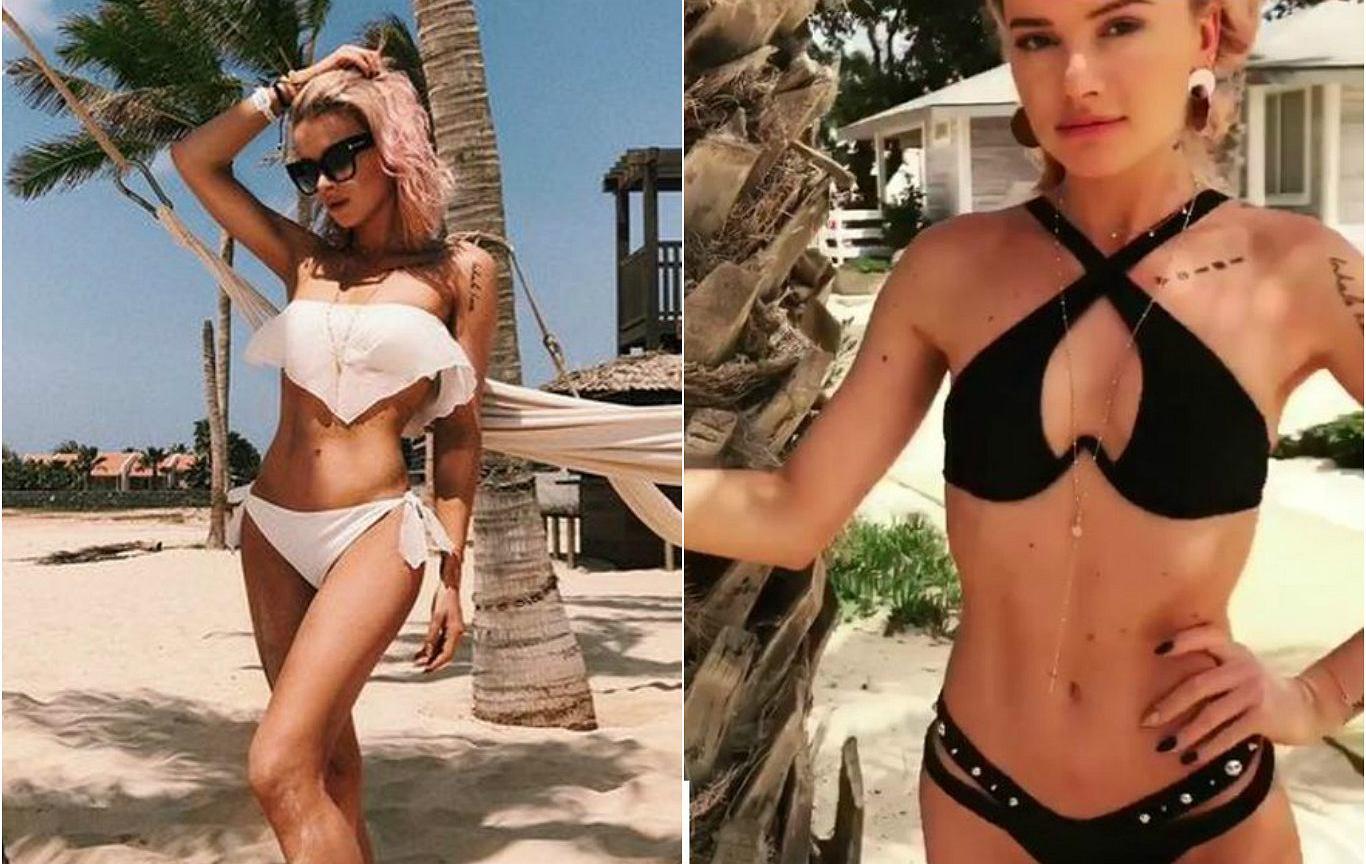 Bikini Julia Kuczynska nude (99 photos), Sexy, Fappening, Twitter, cleavage 2020