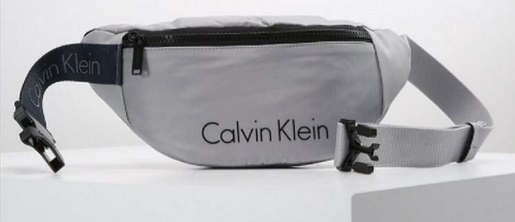Eleganckie nerki marek premium - Tommy Hilfiger, Calvin Klein, Armani