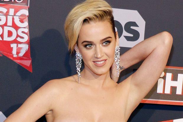 Katy Perry umieściła producenta muzycznego Diplo na 3. miejscu swojej listy kochanków. Jak zareagował? Chyba jego ambicja została nieco urażona.