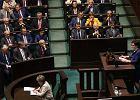 Senatorowie Cimoszewicz i Wittbrodt: Czy Polska pomo�e? [LIST OTWARTY]