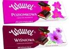 S�odki Wawel na Wielkanoc i nie tylko...