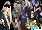 Dodatki z kolekcji Anny Dello Russo dla H&M - polskie gwiazdy ju� je nosz�!