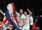 Kolonia, Final Four Velux EHF Ligi Mistrzów piłkarzy ręcznych. W finale HSV Hamburg pokonał po dogrywce Barcelonę Intersport 30:29 i po raz pierwszy w historii zwyciężył Champions League