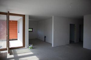 Jak przebudowa� mieszkanie [PORADNIK]