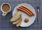Ranking rzeczy, które jesz i podjadasz w pracy