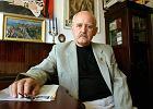 Nie �yje Tadeusz Kukiz, ojciec Paw�a Kukiza. Mia� 83 lata