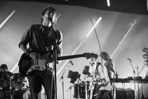 Koncert Atoms For Peace odwo�any!