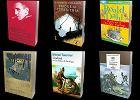 Co czytają dzieci w szkole? Lektury obowiązkowe na świecie