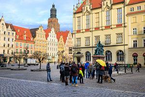 Gdzie pojechać na majówkę? Wybraliśmy dla was 6 atrakcyjnych kierunków w Polsce