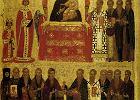 Spór ikonoklastów i ikonodulów. Czy można się modlić do ikony?