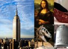 Czy mo�na ukra�� Empire State Building? Mo�na. Oto 10 najbardziej bezczelnych kradzie�y drogocennych rzeczy w historii