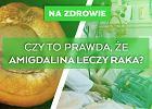 Nowy format wideo Gazeta.pl. Bo zdrowie jest dla Polaków najważniejsze