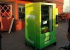 W Kolorado marihuan� kupisz prosto z automatu. Jak puszk� coli